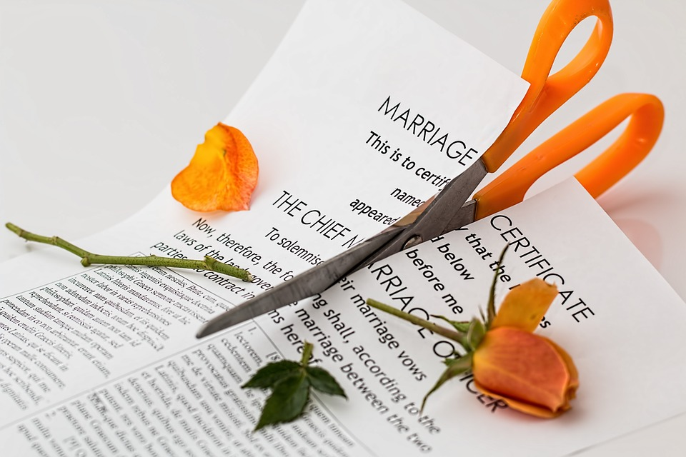 Family Law | Divorce Guidance Lakeland Florida McMann P.A.