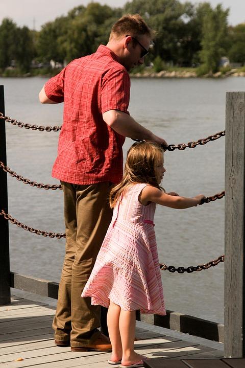 Family Law   Child Custody Attorney Mark McMann P.A.