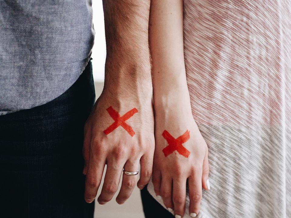 Family Law   Divorce Attorney Lakeland Florida McMann P.A.