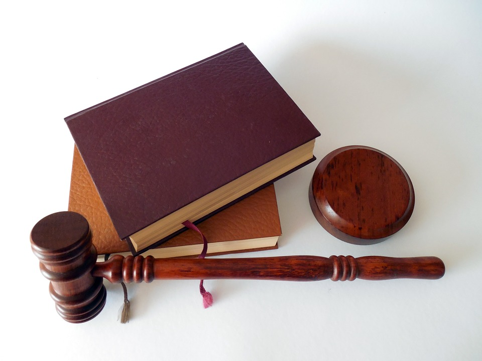 Experienced Personal Injury Legal Advice   McMann P.A.